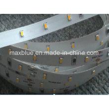 DC12V / 24V 3014 Bande LED flexible (60LEDs / m)
