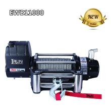 Cabrestante eléctrico 11000 con Supper Power