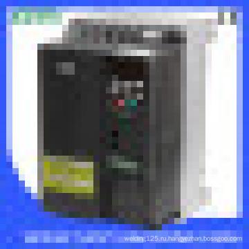 Оттуда Sy8000 220В 3 фазы 18.5 кВт~22квт Частотный преобразователь