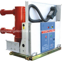 Vs1 Indoor Hv Vcb with Common Insulated Cylinder