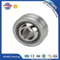 Ball Joint Rod End Bearing (GE35ES) Precision Bearing