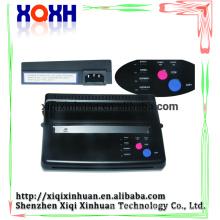 Máquina de impresión de la transferencia del tatuaje del USB en venta caliente