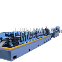 High+Frequency+Welded+Square+Tube+Mill+Making+Machine