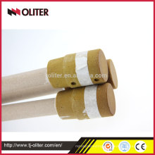 Popular Selling Moten Hot Metal Iron Sampler