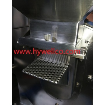 Hywell Supply Seed Grinding Machine