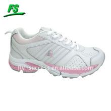 nouveaux arrivants sport chaussures de course, chaussures de sport de marque pas cher, pas cher chaussures de course en gros