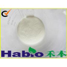 Nutriente alfa galactosidasa para aditivo para alimentación animal)