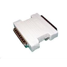Adaptador SCSI-68M a SCSI-68M SCSI (R68D47)