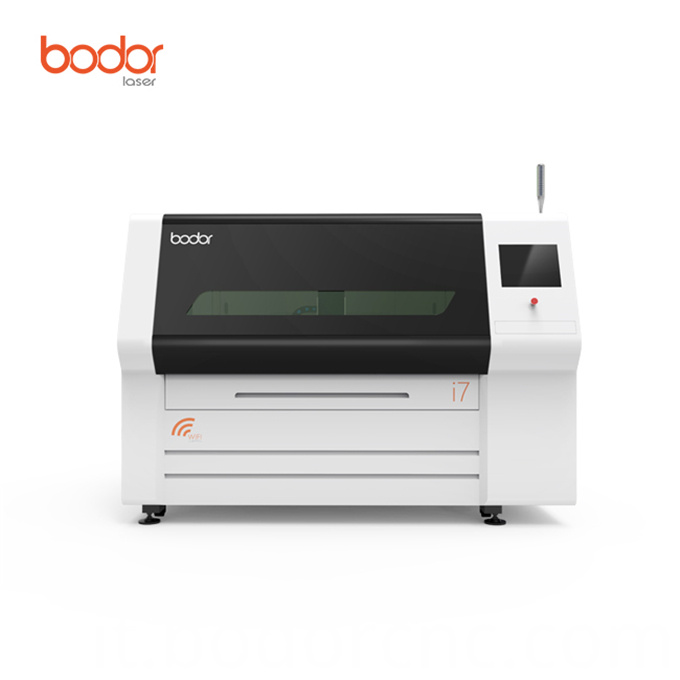 Laser cutter machines with 3 years warranty