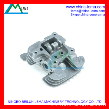 Best Quality of Die Cast Cylinder Cover