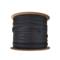 Protective Color Cable Sleeve For Wire Harness