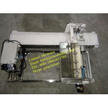 Shish Kabob Spießmaschine, Kebab Maker Maschine