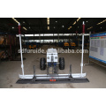 Laser Concrete Paver with Full-time Electrical System (FDJP-24D)