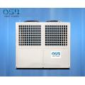 industrielle Luftwärmepumpe