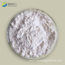 Trifluoro acetamidine High Purity CAS NO. 345-37-0