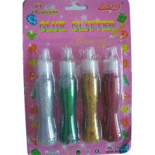 Cola glitter