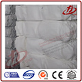 Hochwertige Polypropylen-Filterbeutel für Bohnenverarbeitung