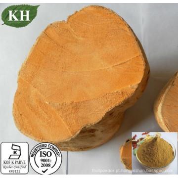 Produto de alta qualidade de Hotsale Produto Tongkat Ali extrato de raiz