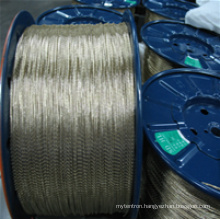 High Tensile Steel Cord for Truck Tire