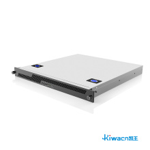Rackmount-Chassis
