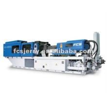 FCS AD-350 Multi-Loop / Hochgeschwindigkeitsspritzgießmaschine