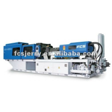 FCS AD-350 Multi-Loop / máquina de moldagem por injeção de alta velocidade