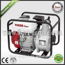 TWP20C TIGER 2 INCH BIG PUMP Water Pumps