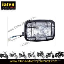 Motorcycle Head Light / Head Lamp Fit for Cg125