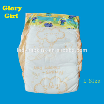 all+natural+disposable+baby+diapers