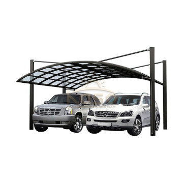Carpa plegable Shelter Car Garage Estacionamiento plegable