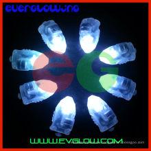 Mini-LED-Licht für Schalen