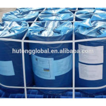 Hot sale MEKP C8H18O6 CAS:1338-23-4