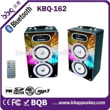 5w mini mp3 Lautsprechersystem Handbuch