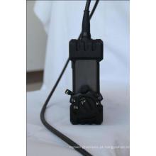 Preços de instrumentos de videoscópio