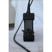 Pipe videoscope instrument prices