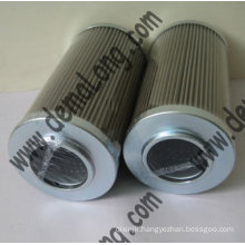 industrial hydraulic FLEETGUARD FILTER ELEMENTS HF7029