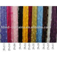 string blind