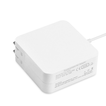 Macbook Airアダプター60W充電器16.5V3.65A Magsafe 2