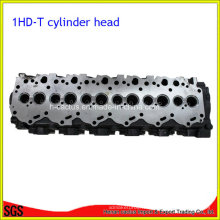 1hdt 12V 1HD-T Cylindre Head 11101-17040 pour Toyota Coaster