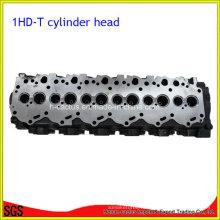 1hdt 12V 1HD-T Головка блока цилиндров 11101-17040 для Toyota Coaster