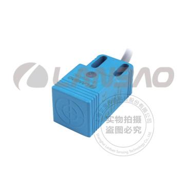 Sensores de Sensores de Proximidade Indutivos Lanbao (LE18SF05D DC3)