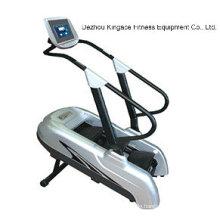 Fitnessgeräte-Turnhallen-Ausrüstung Handels-Treppensteiger