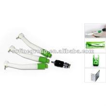 Einweg-Hochgeschwindigkeits-Handstück, Dental-Handstück