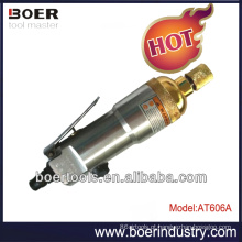 "Air Tool 1/4 ""Air Screwdriver Venda quente"