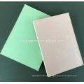 Waterproof Paper Faced Gipskarton Preis