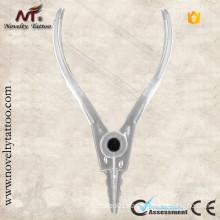 DP03 Body piercing tool