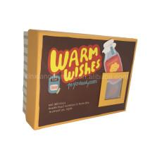 Free sample cheap price for wholesale paper box maker,paper box