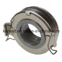 Clutch Release Bearing OEM 31230-32060/31230-05020/31230-05070/94843549 for Toyota