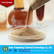 Pesticide Dispersant Sodium Naphthalene Sulfonate