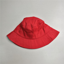Kids Cheap Blank Bucket Hat För Reklam